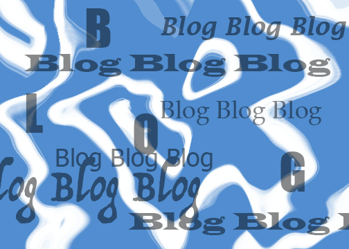 blogclp